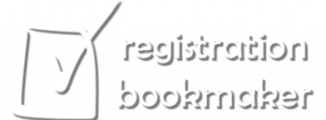registration-bookmaker.com
