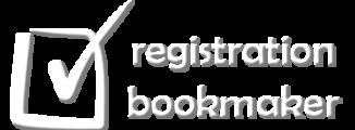 registration-bookmaker.com